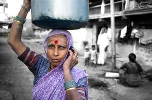 India telecom to cross 30bn revenue by 2013.