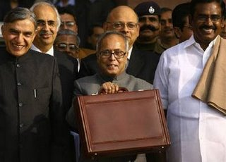 India Inc calls for investment-oriented budget
