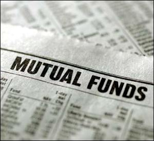 Mutual Funds News !