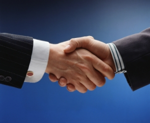 Sanlam joined hands with SMC Global