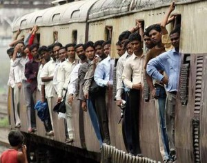 India Inc cheers Rail Budget