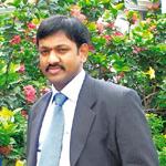 SMC Capitals equity head Mr Jagannadham Thunuguntla