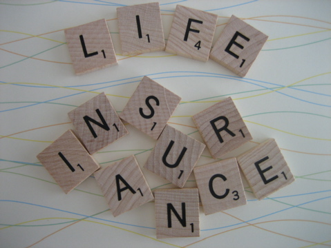 Compare Different Insurance Plans Before Buying