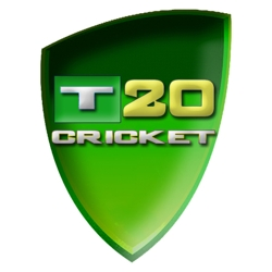 Twenty20 Test matches in future?
