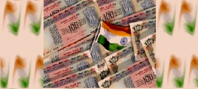 India Shines