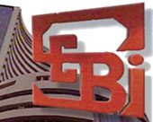 Allot IDRs on proportionate basis: SEBI