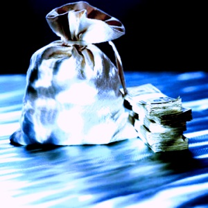 banks-pushes-short-term-credit