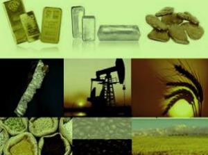 commodity-trading-futures