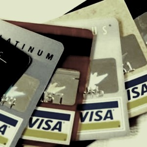 Banks to block all credit cards for default on one