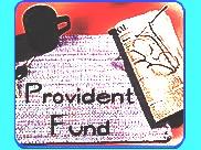 employee-provident-fund-epfo