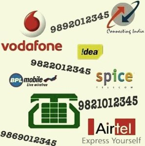 Mobile number portability not before Dec 31: DoT