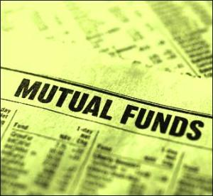 mutual-funds-basics