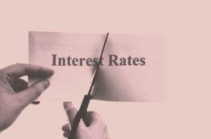 Softer Interest Rate Regime