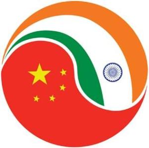 India and China Inked a Global Climate Co operation Pact