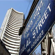 Sensex to Seek Direction from RBI's Monetary Policy Review