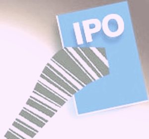 pressure from PE players is forcing companies to take the IPO route :)