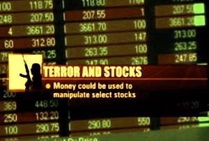 Sebi Directs Intermediaries/Stock Markets on the matter of Terror Funding
