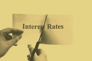 Why Interest rate futures?