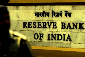 Analyst View RBI policy