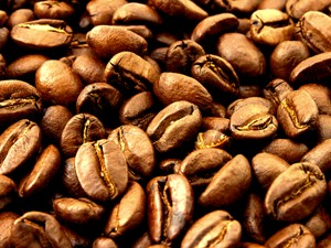 Centre may raise coffee package to Rs 802 cr