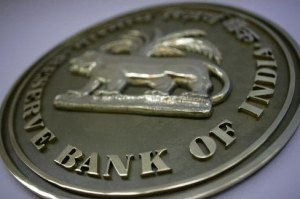 RBI, Monetary Projections And Indian Economy