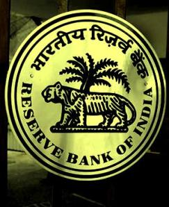 RBI to Assess Affairs of Foreign Banks Operating in India