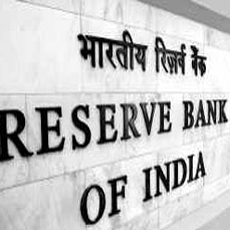RBI policies and projections
